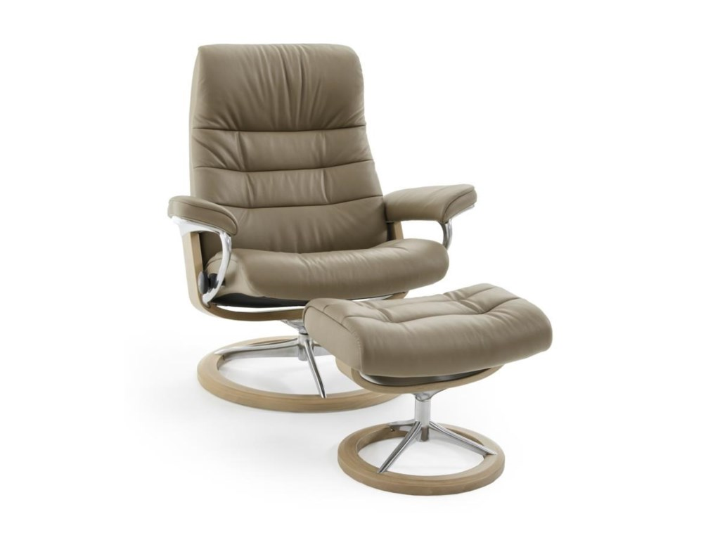 stressless by ekornes stressless recliners 1254315 top pal funghi
