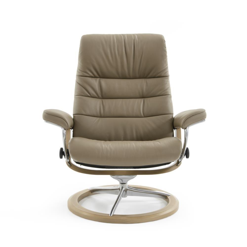 Best Stressless Recliner 28 Images Ekornes Stressless Mayfair Recliner Chair M Best Prices
