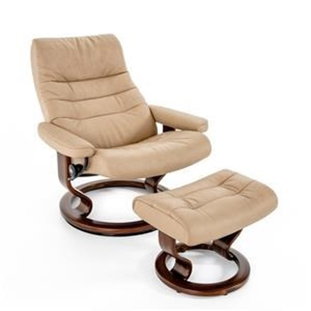 Recliners In Ft Lauderdale Ft Myers Orlando Naples Miami Florida Baer S Furniture Result Page 1