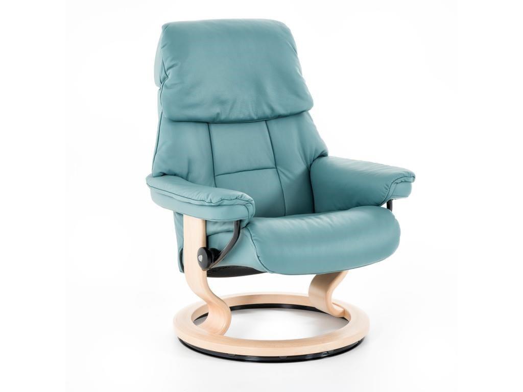 Stressless Stressless RubyMedium Classic Chair