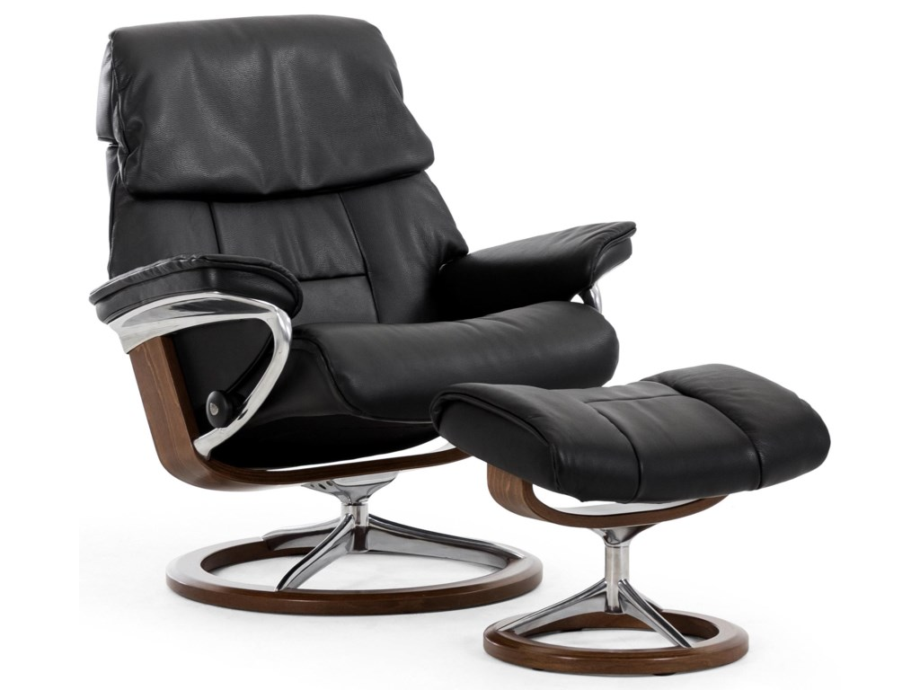 Stressless Stressless RubyLarge Signature Chair