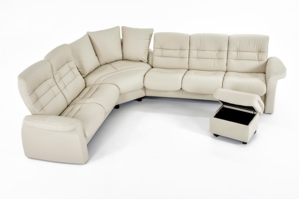 Newest Ekornes Sectional sofa Awesome