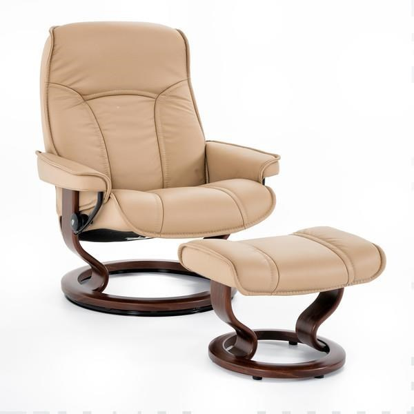 Stressless by Ekornes Stressless Senator Large Classic Reclining Chair and Ottoman - Baeru0027s Furniture - Reclining Chair u0026 Ottoman Sets  sc 1 st  Baeru0027s Furniture & Stressless by Ekornes Stressless Senator Large Classic Reclining ... islam-shia.org