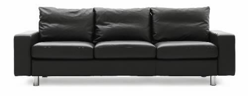 Stressless E2003-Seater Sofa with Arms