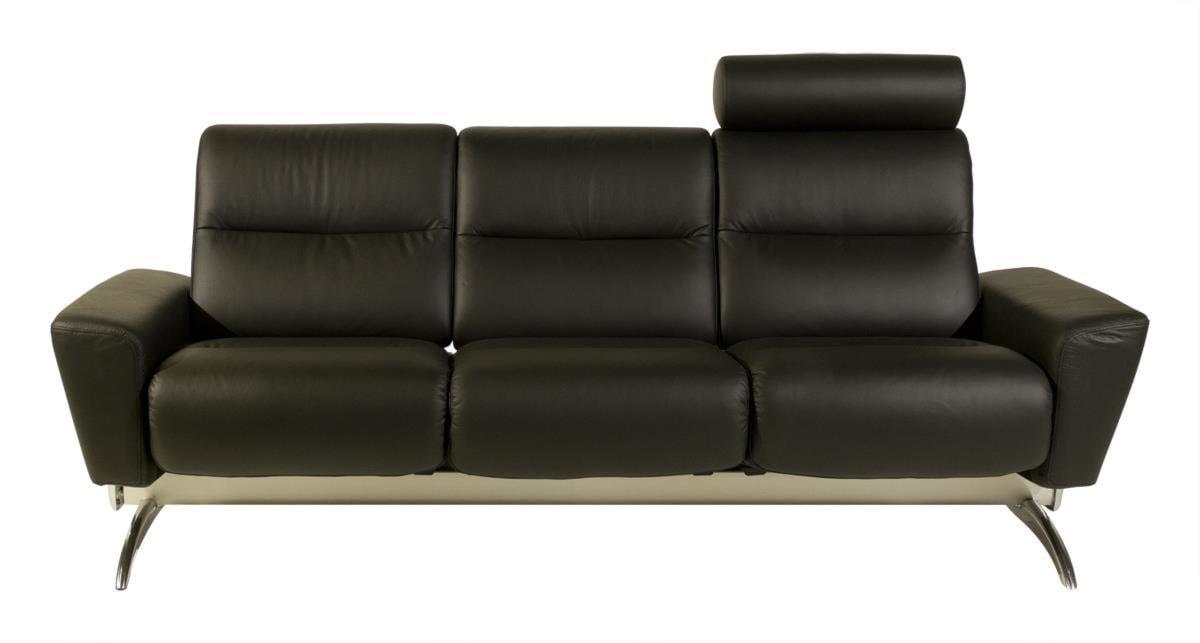 ekornes stressless sofa repair. stressless by ekornes you julia sofa headrest repair