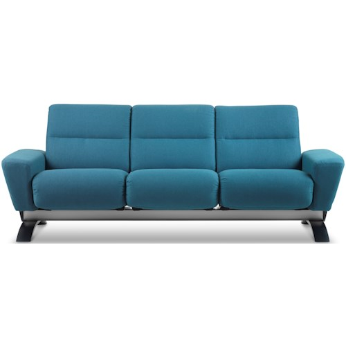 Stressless Stressless You Julia 3-Seater Sofa with BalanceAdapt?