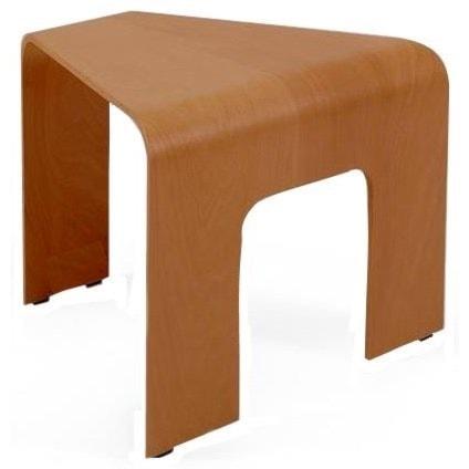 Stressless by Ekornes TablesCorner Table