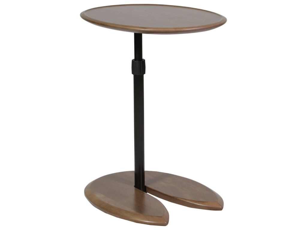Stressless TablesEllipse Table