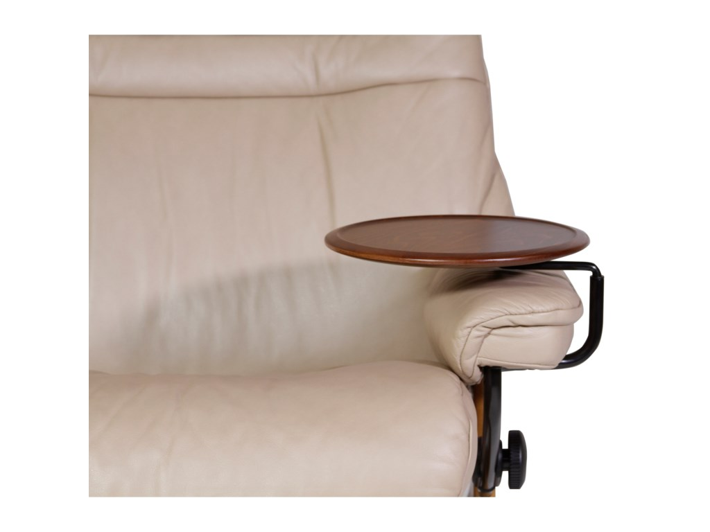 Stressless by Ekornes TablesSwing Table