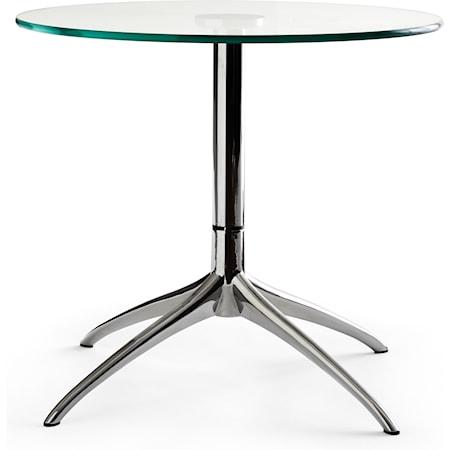 Small Urban Table