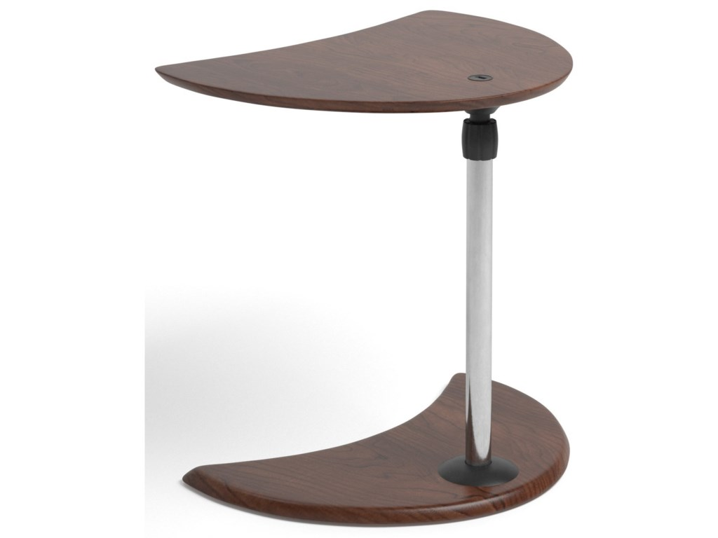 Stressless TablesAlpha Table