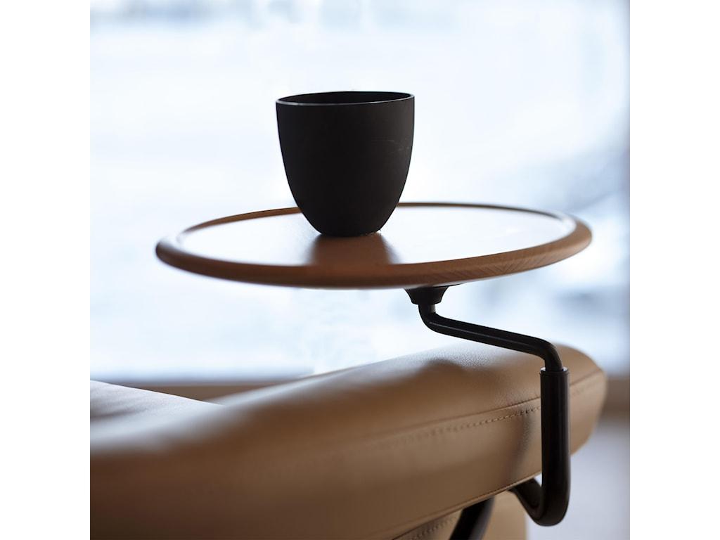 Stressless by Ekornes TablesSwing Table