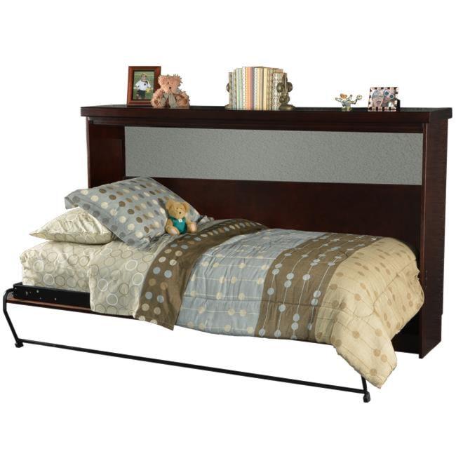 horizontal twin murphy bed. Stuart David Wall BedsTwin Horizontal Horizons Bed Horizontal Twin Murphy Bed N