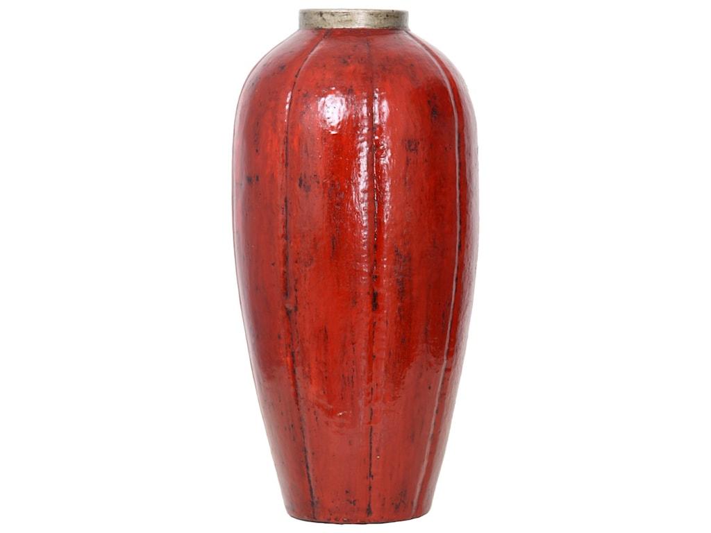StyleCraft AccessoriesLabu Vase