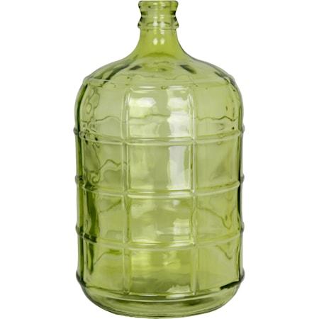 Bennett Glass Jug