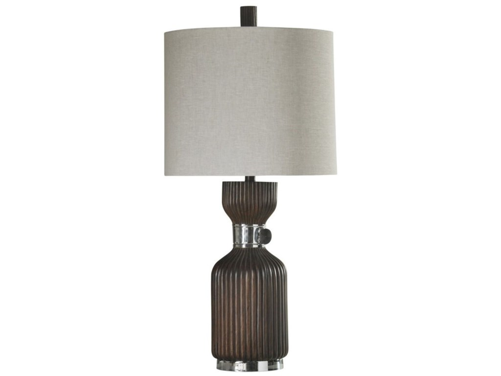 StyleCraft AccessoriesTable Lamp