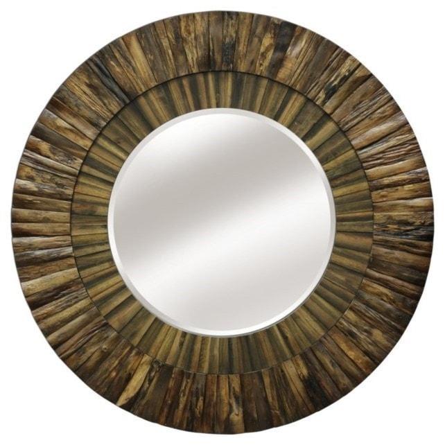 StyleCraft AccessoriesWall Mirror