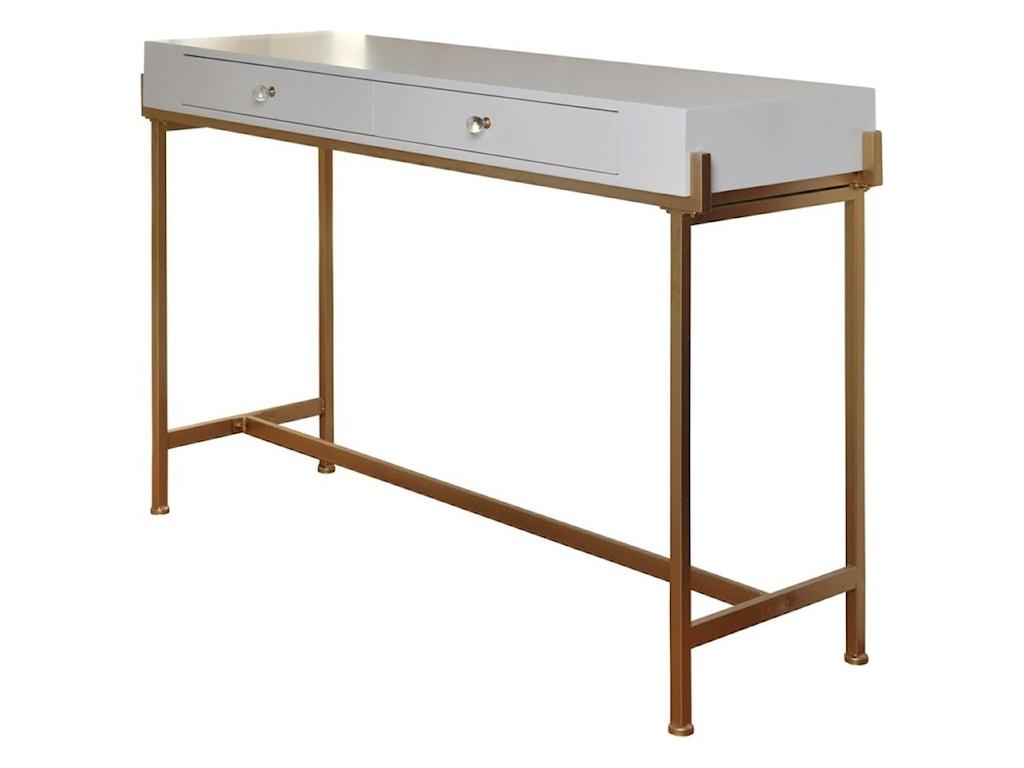 StyleCraft AccessoriesConsole Table