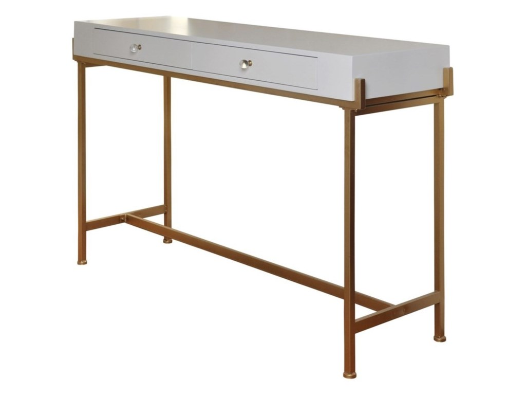 StyleCraft AccessoriesConsole Table