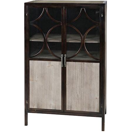 Bradley Cabinet