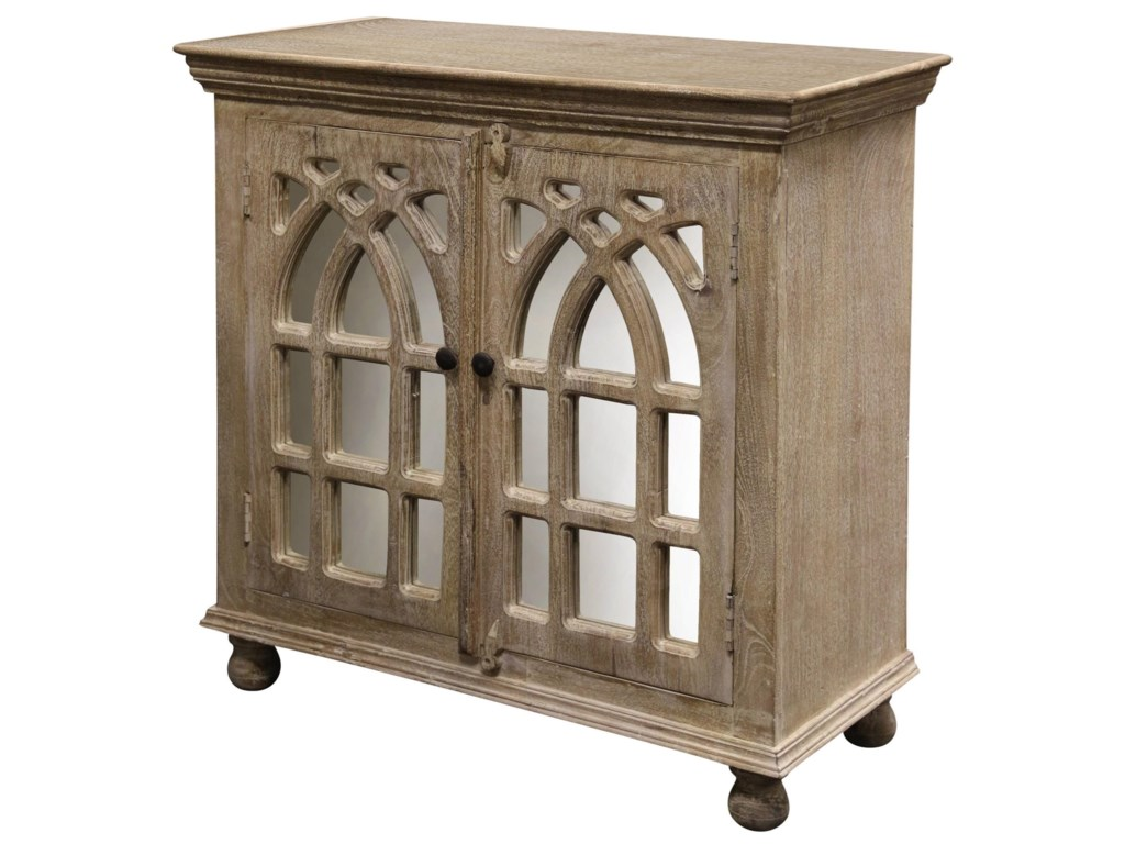 Stylecraft cabinets - Occasional Cabinets Two Door Cabinet Miskelly Furniture Accent Chests