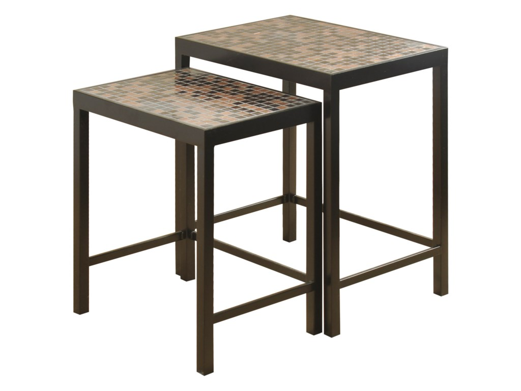 width end tables occasional item durham b drawer durhamwestwood products height table trim with westwood threshold