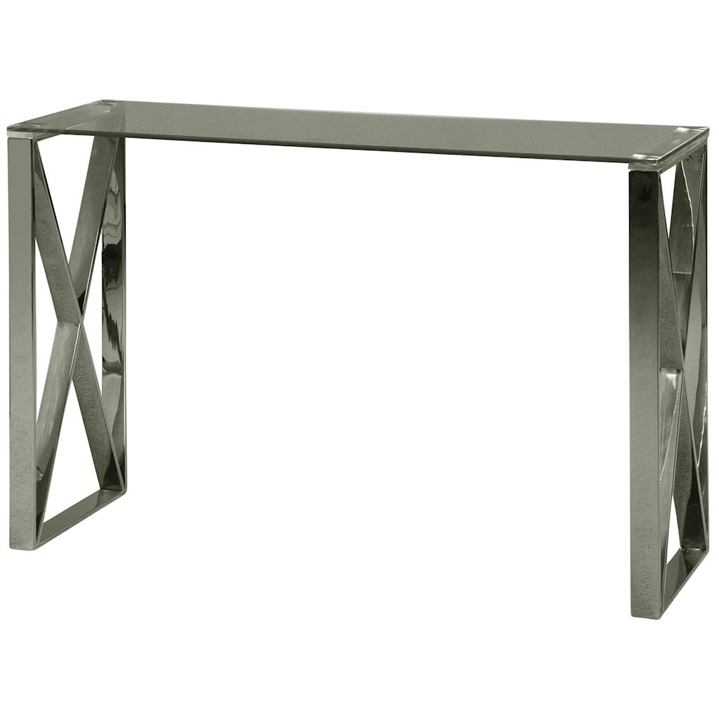 Sanford Sofa Table Refil Sofa