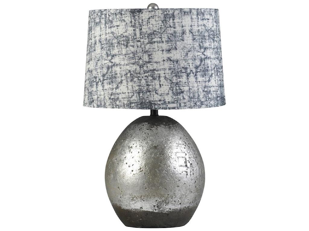 Stylecraft Lamps Bryan Keith Wildwood Lamp Westrich Furniture