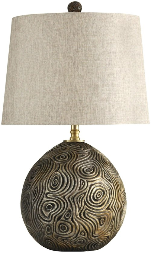 Stylecraft lamps mooresville table lamp howell furniture table lamps stylecraft lamps mooresville table lamp aloadofball Images