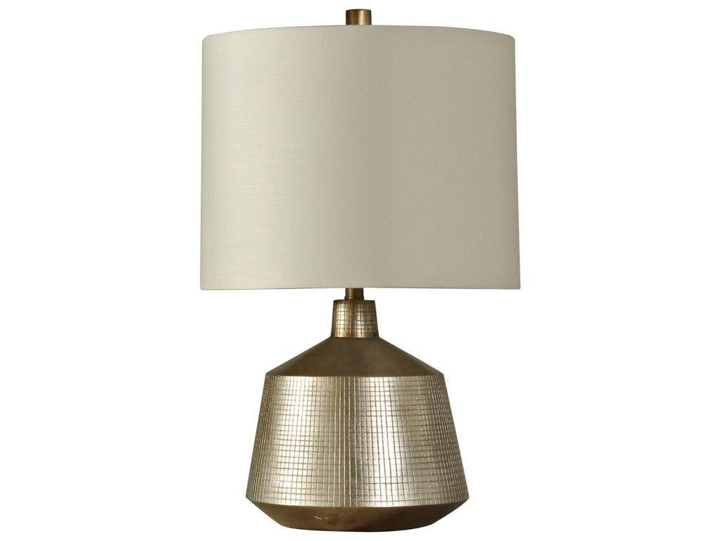 lig furniture designer art deco leaf lamp cox brian white front lighting and style gold viyet table