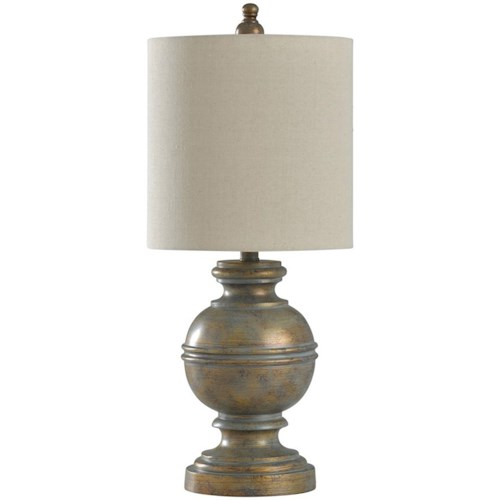 Stylecraft lamps poly table lamp aladdin home store table lamps stylecraft lamps poly table lamp aloadofball Images