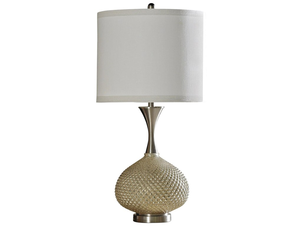 Stylecraft lamps l311202 transitional table lamp hudsons stylecraft lampstransitional table lamp aloadofball Image collections