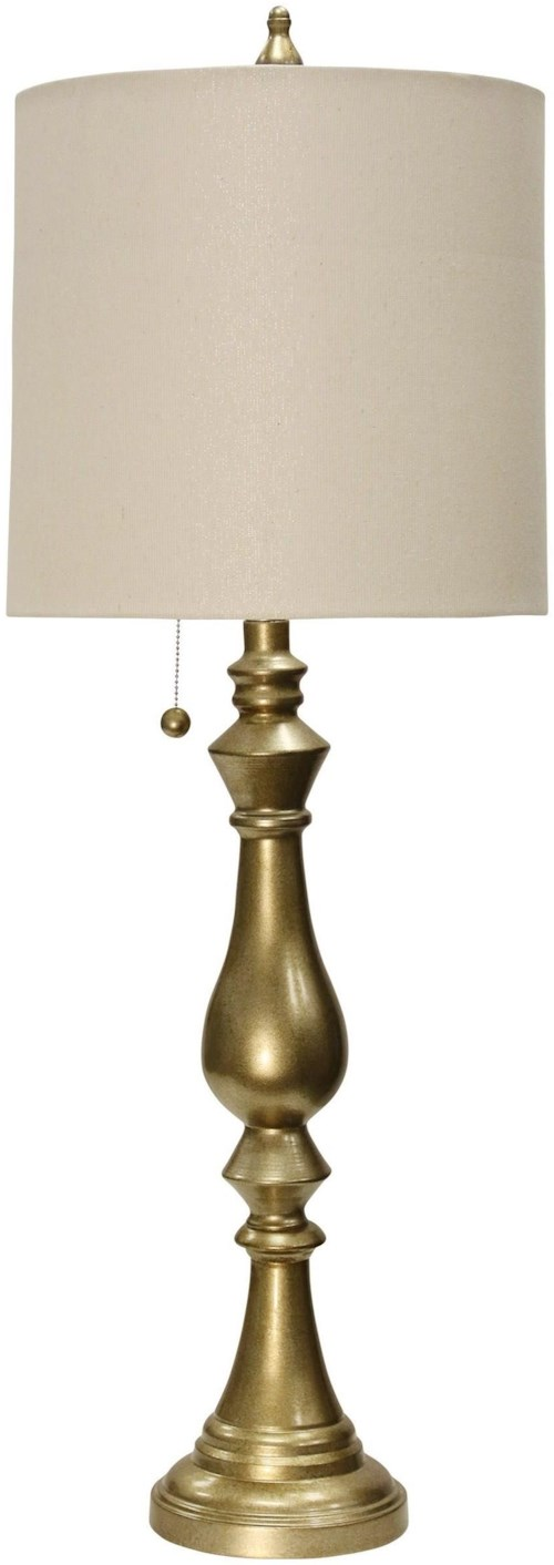 Stylecraft lamps imperial silver metal table lamp aladdin home stylecraft lamps imperial silver metal table lamp aloadofball Gallery