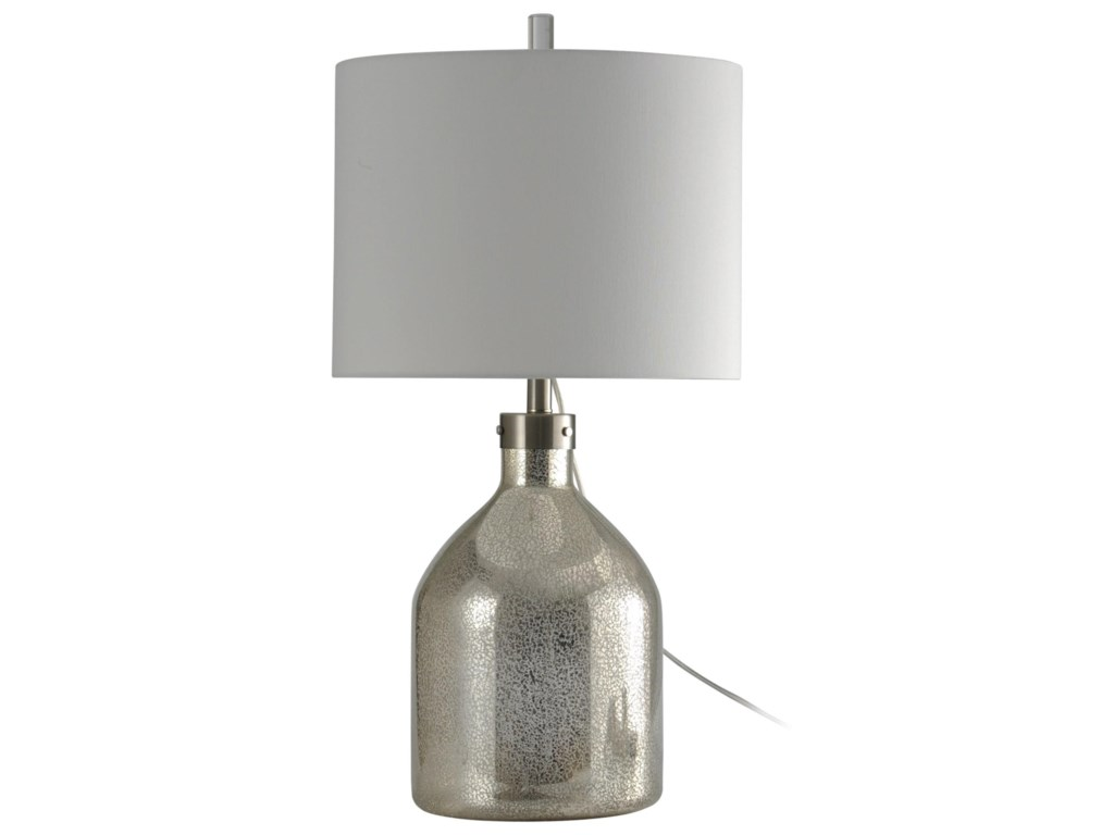 pin diondra furniture glass table lamp lamps bassett sale by price mercury