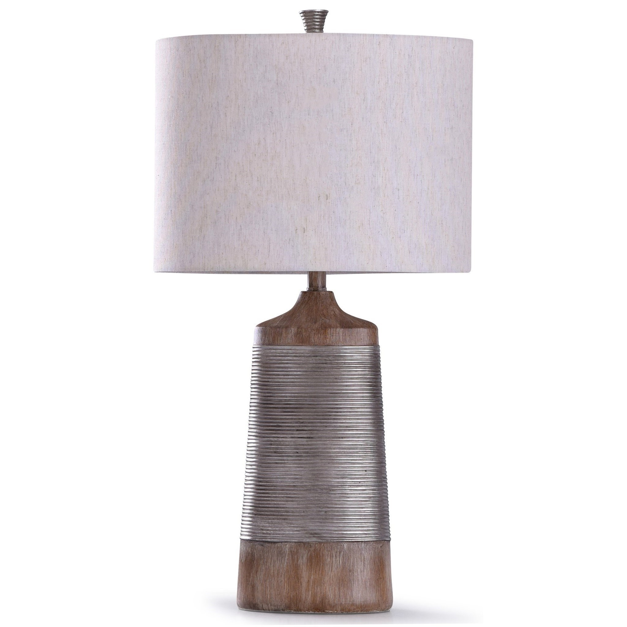 Haverhill 31 Inch Table Lamp