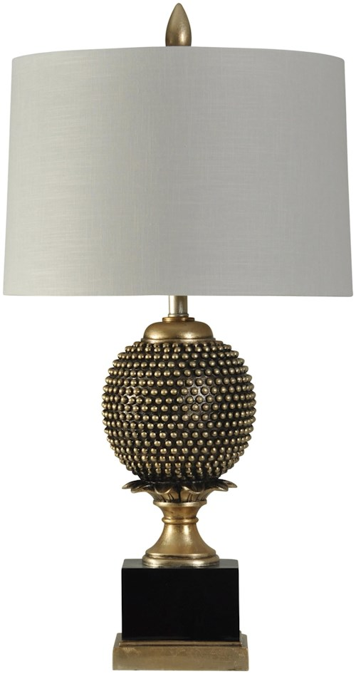 Stylecraft lamps traditional table lamp howell furniture table lamps stylecraft lamps traditional table lamp mozeypictures Image collections