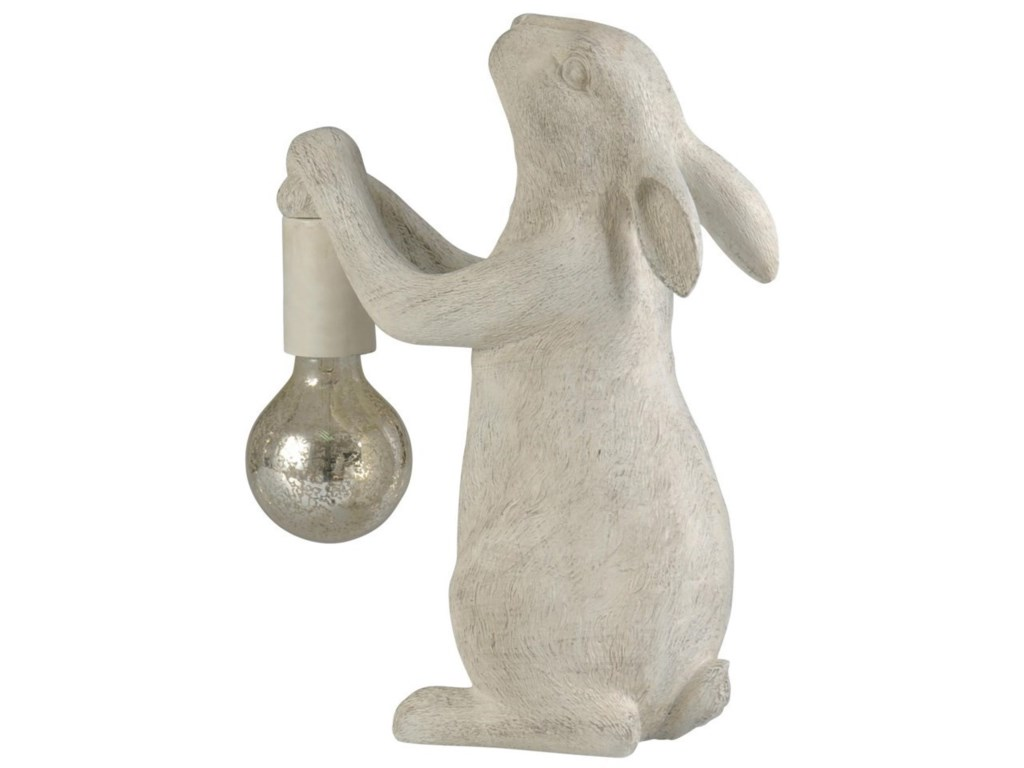 lamp product miffy rabbit