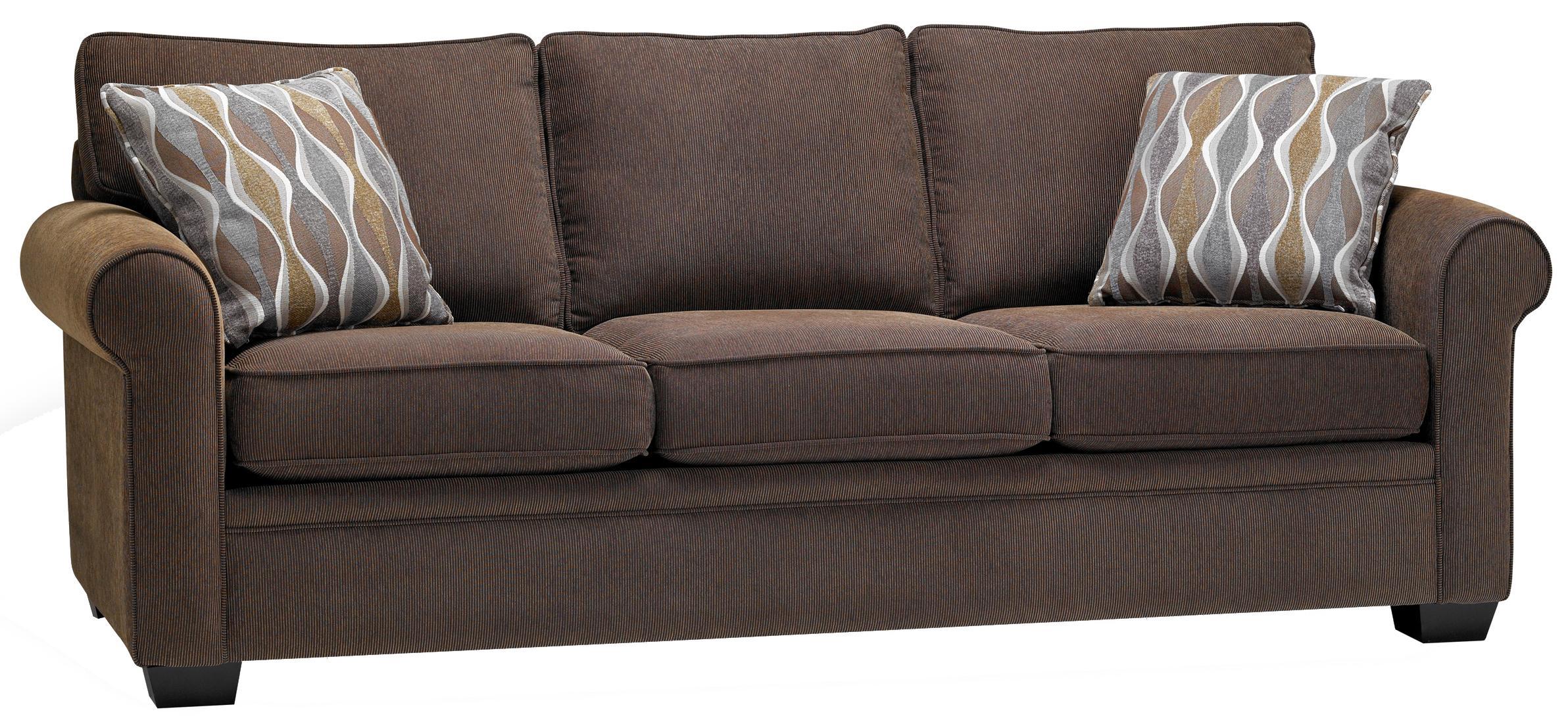 stylus sofa stylus 4320sofa ALC1I3B0