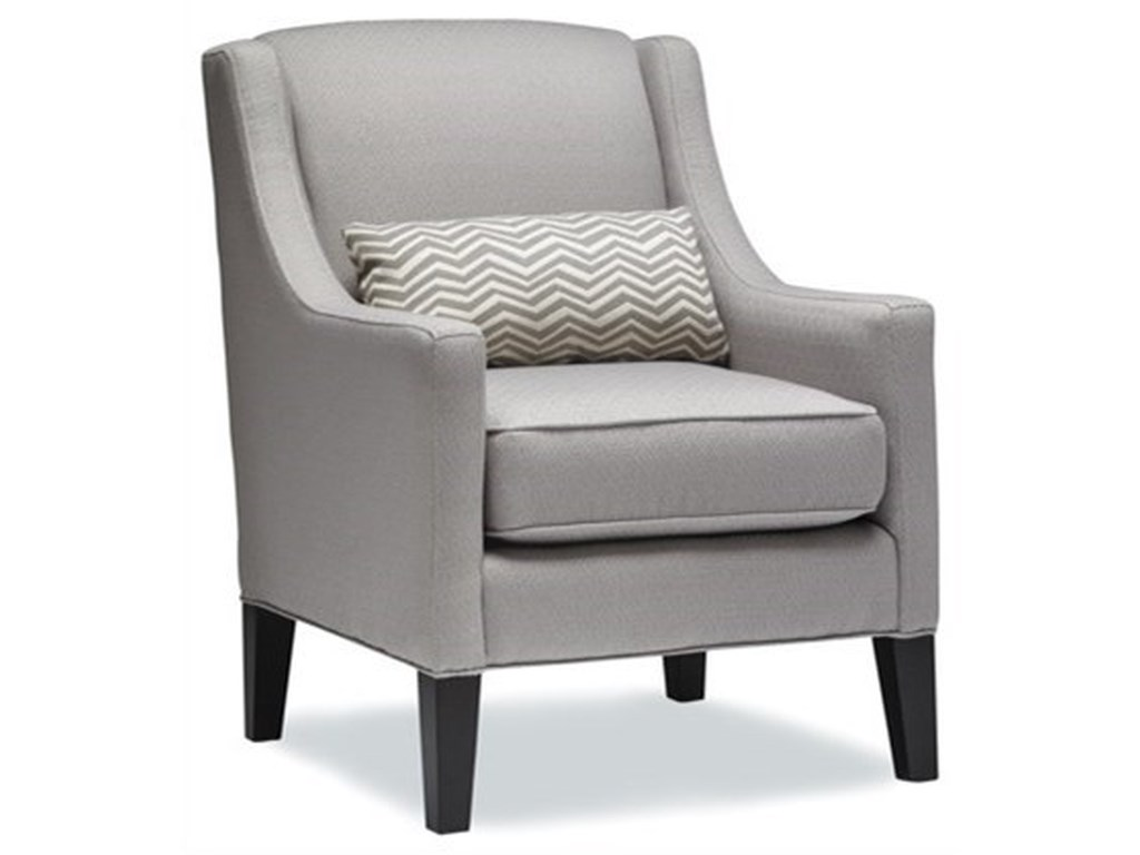 Stylus 2424Accent Chair