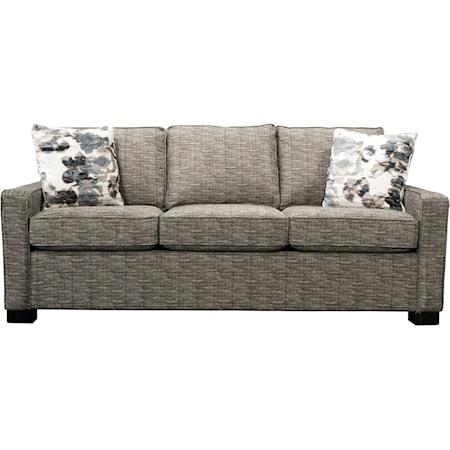Gray Sofa Sleepers Futons In Toronto
