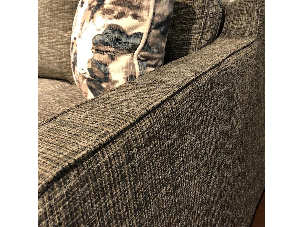 Stylus Metro Sofa