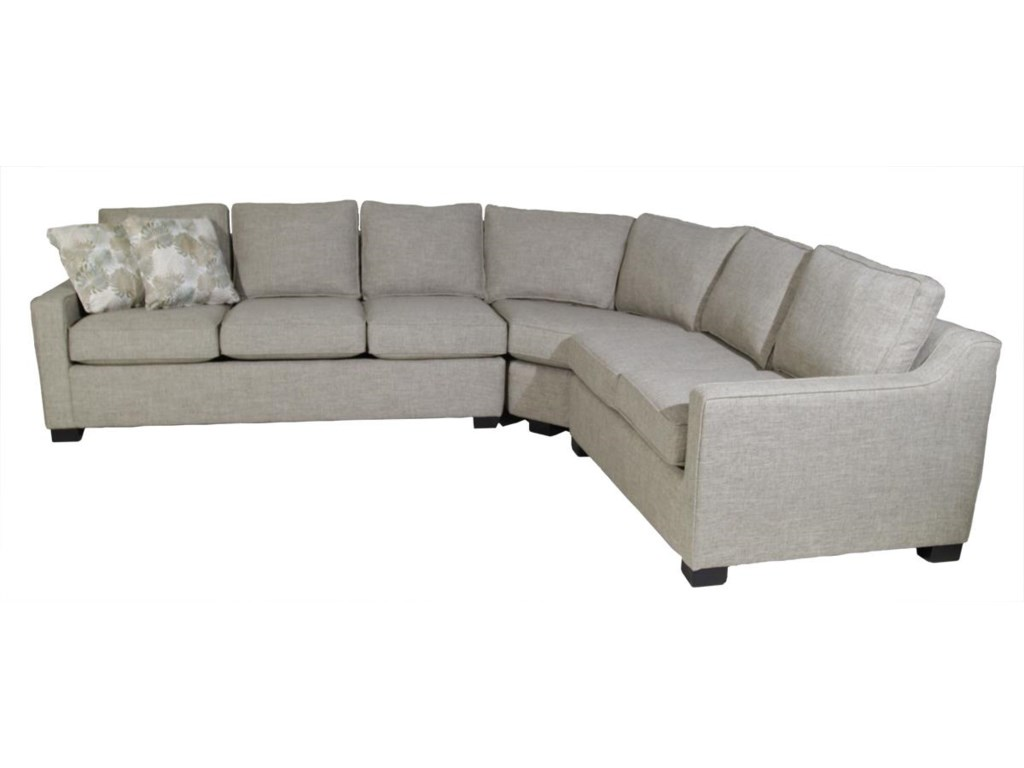 Stylus Queen Sofa Bed Sofa Menzilperde Net