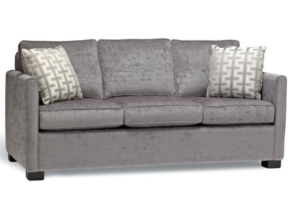 Stylus 7929Double Sofabed