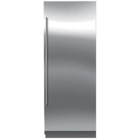 """30"""" All Freezer Column"""