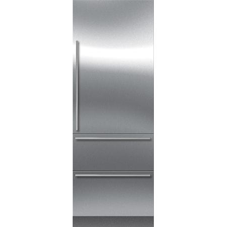 """36"""" All Refrigerator"""