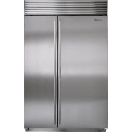 28.2 Cu. Ft. Built-In Refrigerator