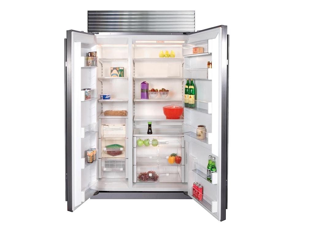 reviews depth inch fruqvswxljje refrigerator professional true bid doors counter the ratings door best french refrigerators
