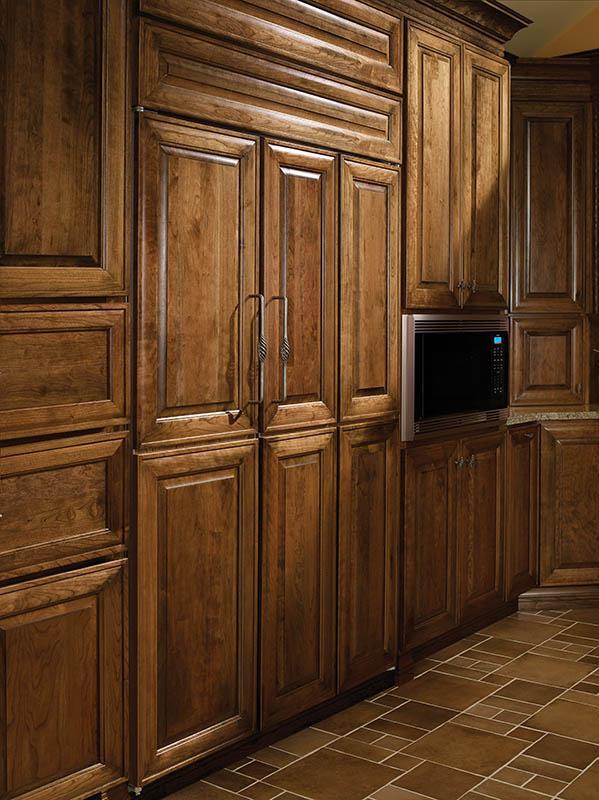 Elegant ... Sub Zero Built In Refrigerators28.3 Cu. Ft. Side By