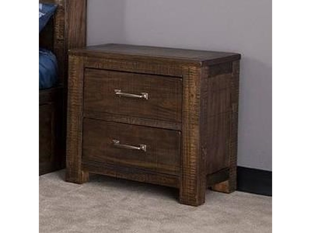 VFM Signature 2319Nightstand