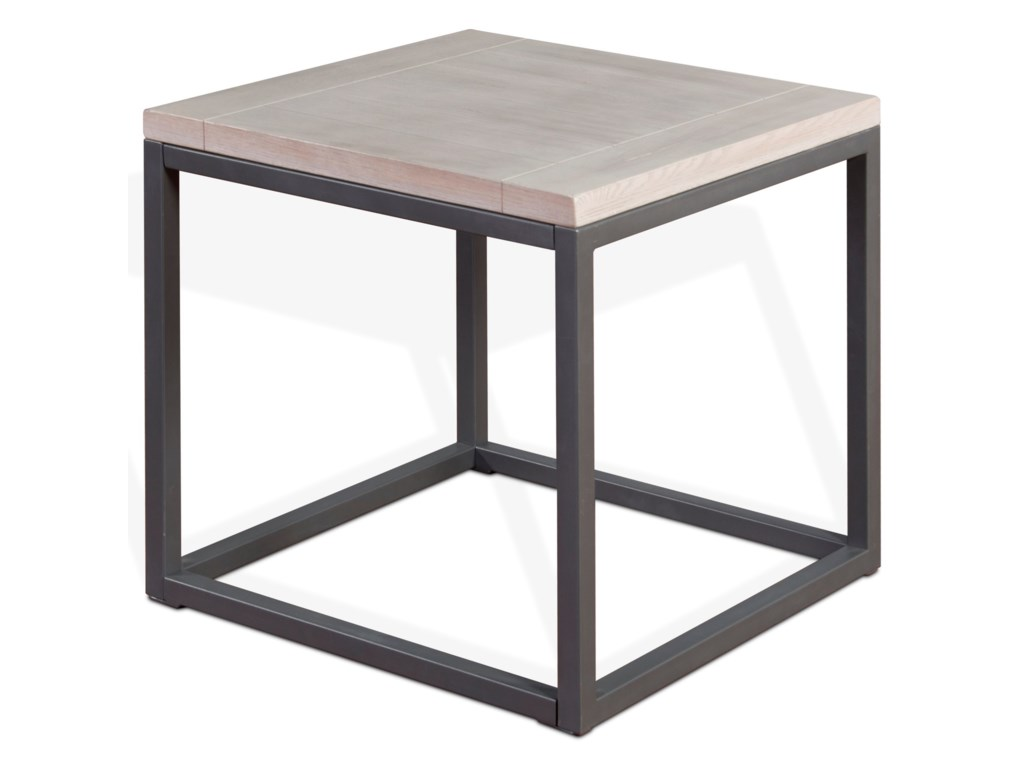 Sunny Designs 3274End Table